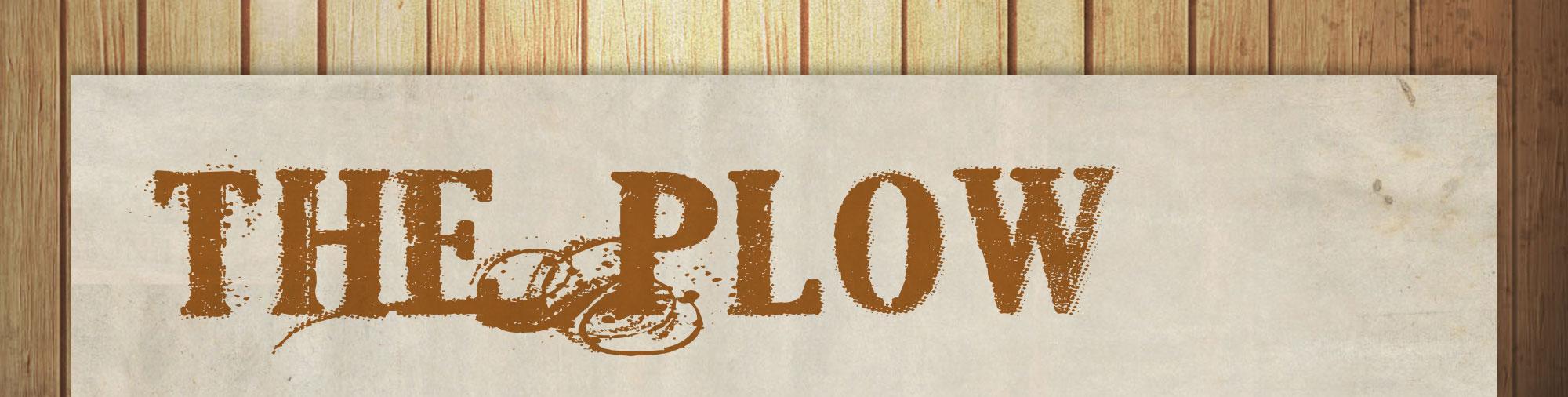 plow_banner